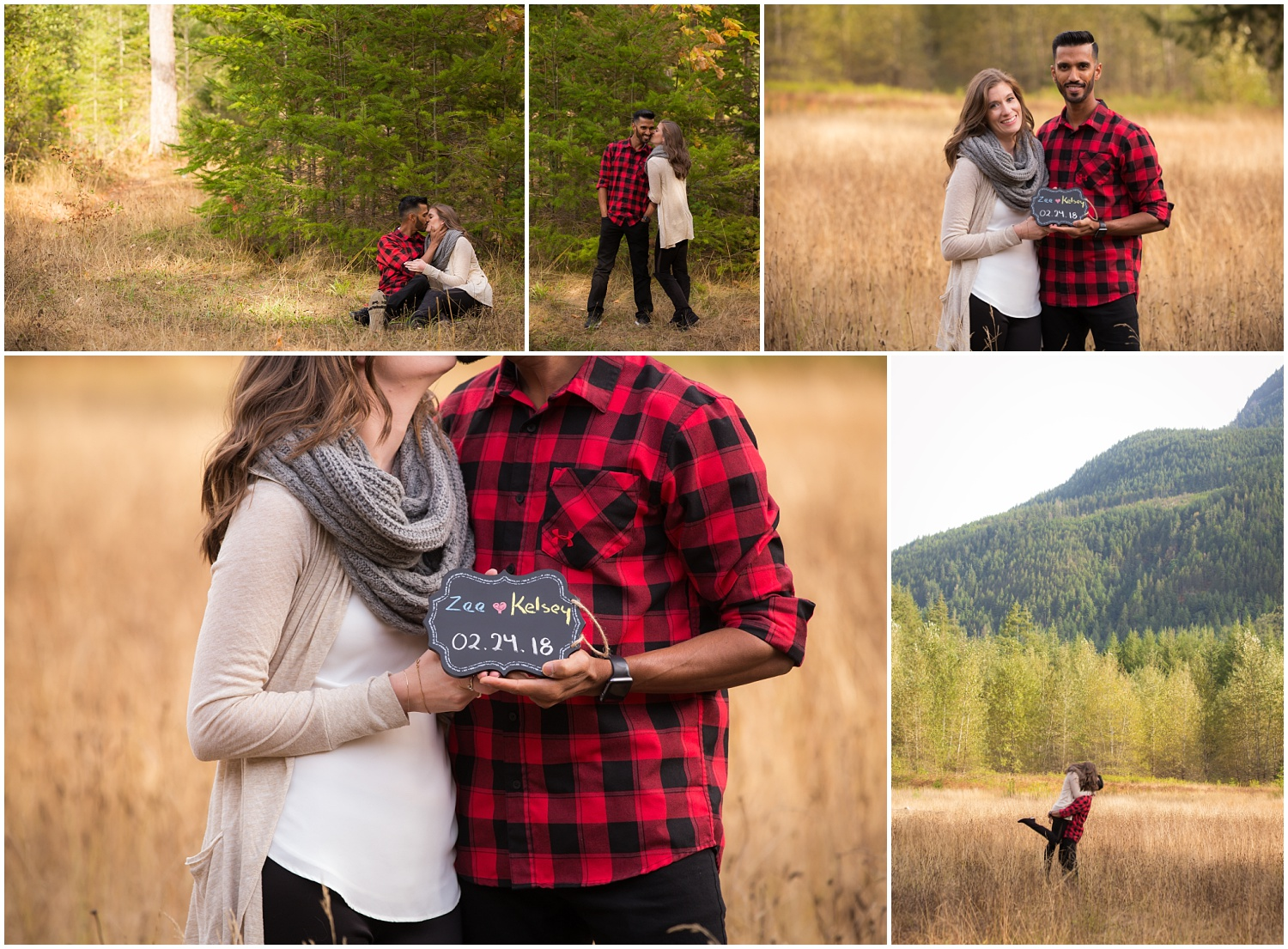 Amazind Day Photography - Chilliwack River Engagement Session - Chilliwack Engagement Photographer - Langley Engagement Photographer (5).jpg