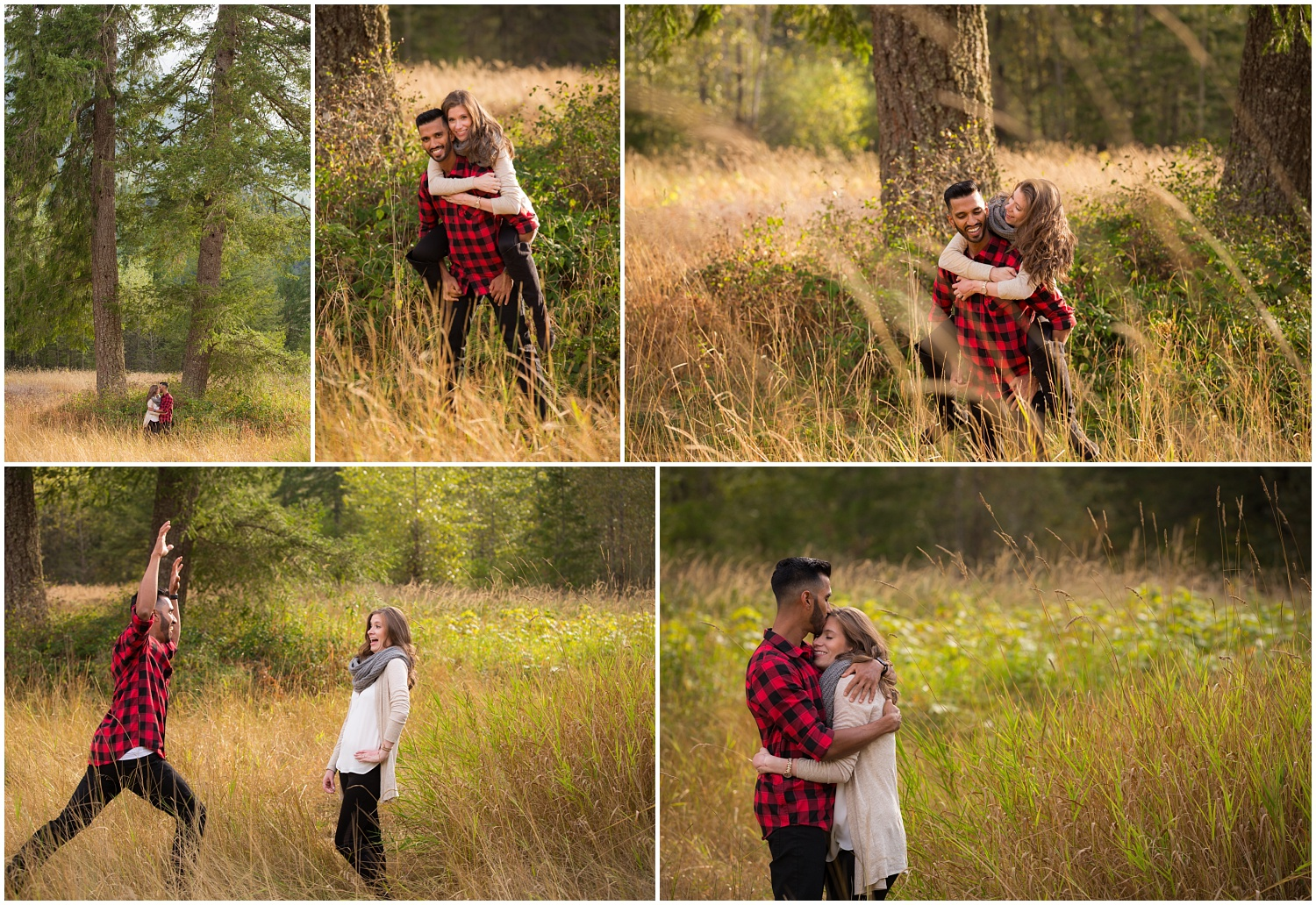 Amazind Day Photography - Chilliwack River Engagement Session - Chilliwack Engagement Photographer - Langley Engagement Photographer (7).jpg