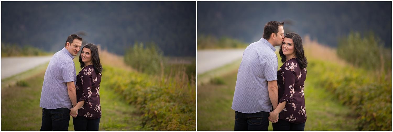 Amazing Day Photography - Pitt Lake Engagement Session - Langley Engagement Photographer (1).jpg