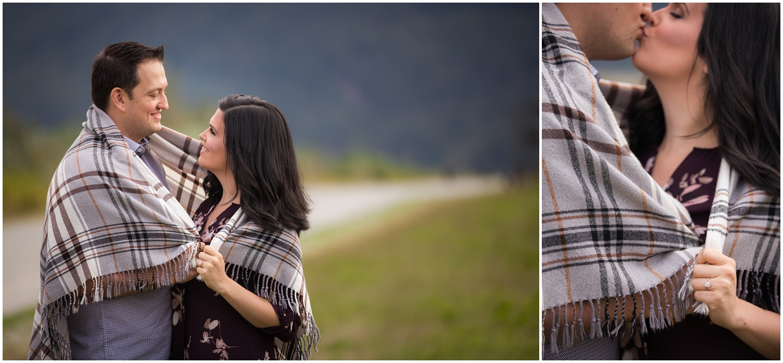 Amazing Day Photography - Pitt Lake Engagement Session - Langley Engagement Photographer (2).jpg