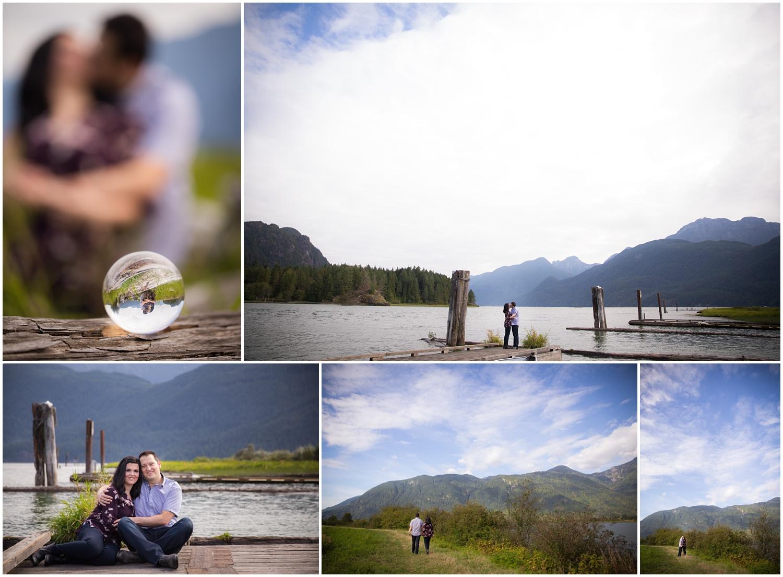 Amazing Day Photography - Pitt Lake Engagement Session - Langley Engagement Photographer (5).jpg