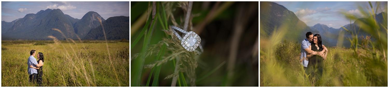 Amazing Day Photography - Pitt Lake Engagement Session - Langley Engagement Photographer (7).jpg