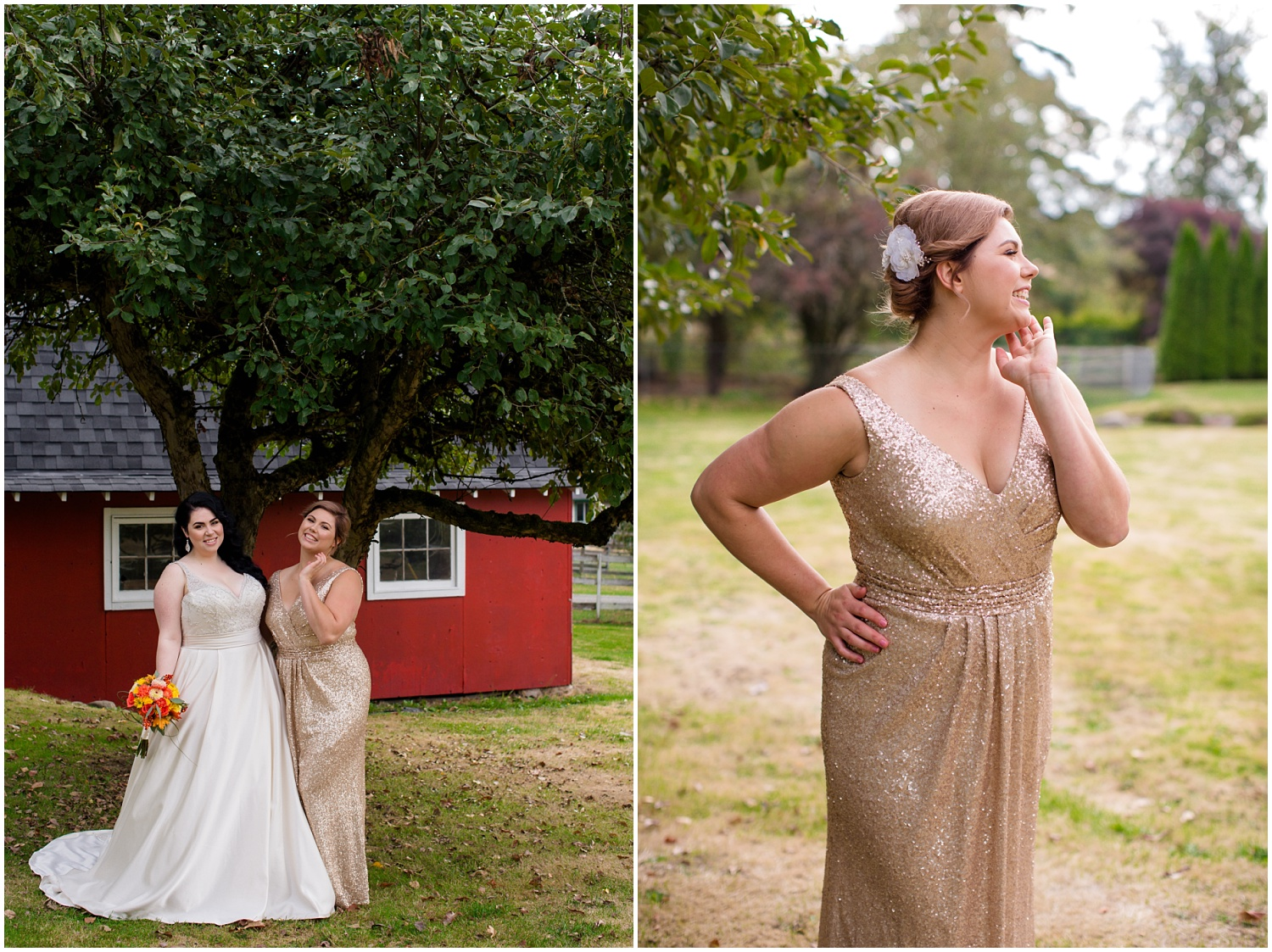 Amazing Day Photography - Everything But The Groom - Stylized Session - Plus Sized Wedding Dresses - Langley Bridal Salon (5).jpg