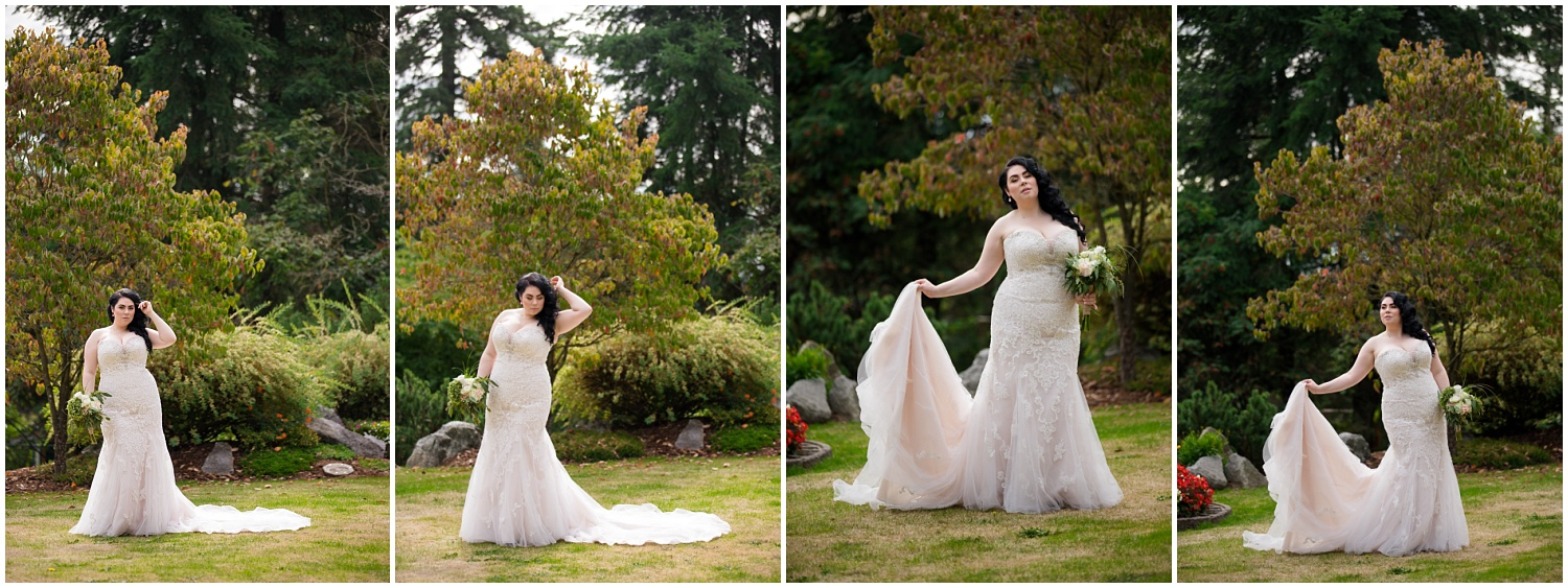 Amazing Day Photography - Everything But The Groom - Stylized Session - Plus Sized Wedding Dresses - Langley Bridal Salon (8).jpg