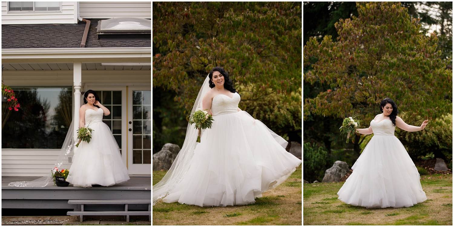 Amazing Day Photography - Everything But The Groom - Stylized Session - Plus Sized Wedding Dresses - Langley Bridal Salon (9).jpg