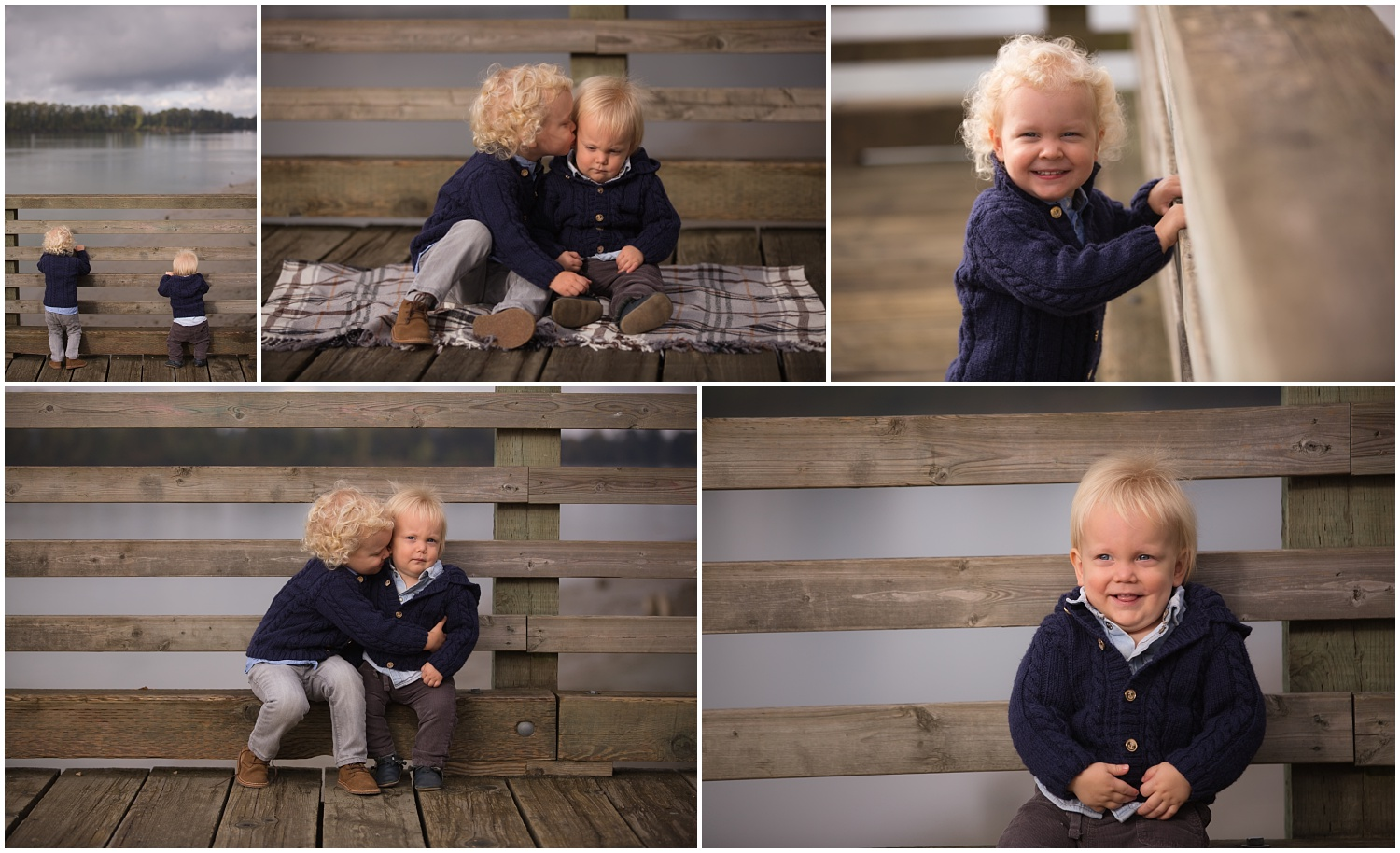 Amazing Day Photography - Fall Mini Sessions - Fall Family Photos - Langley Family Photographer (1).jpg