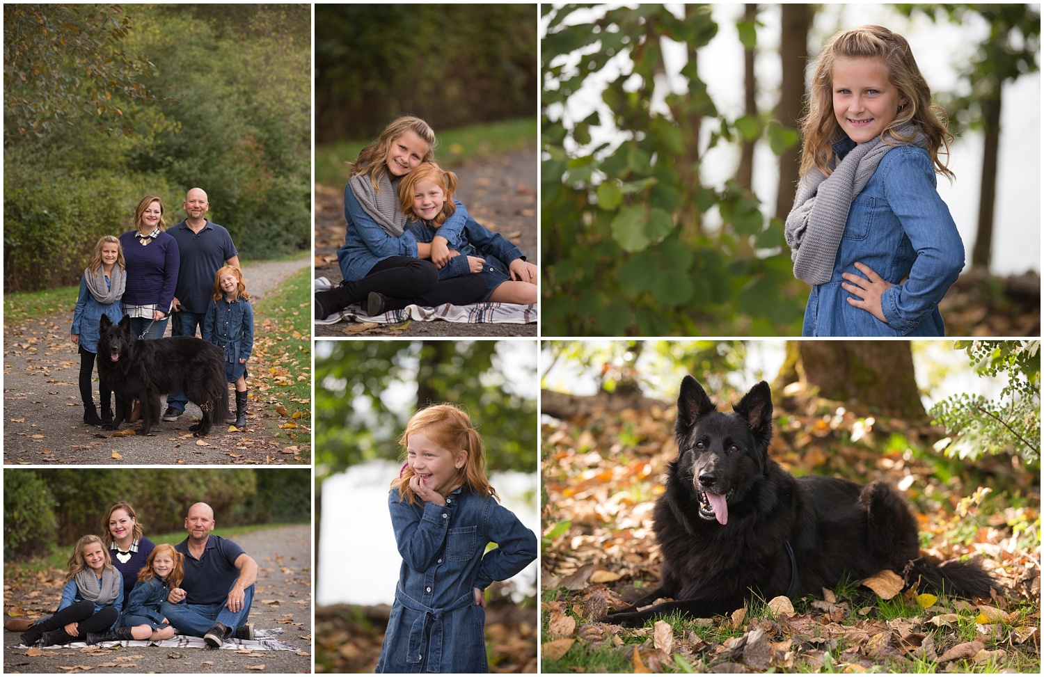 Amazing Day Photography - Fall Mini Sessions - Fall Family Photos - Langley Family Photographer (3).jpg