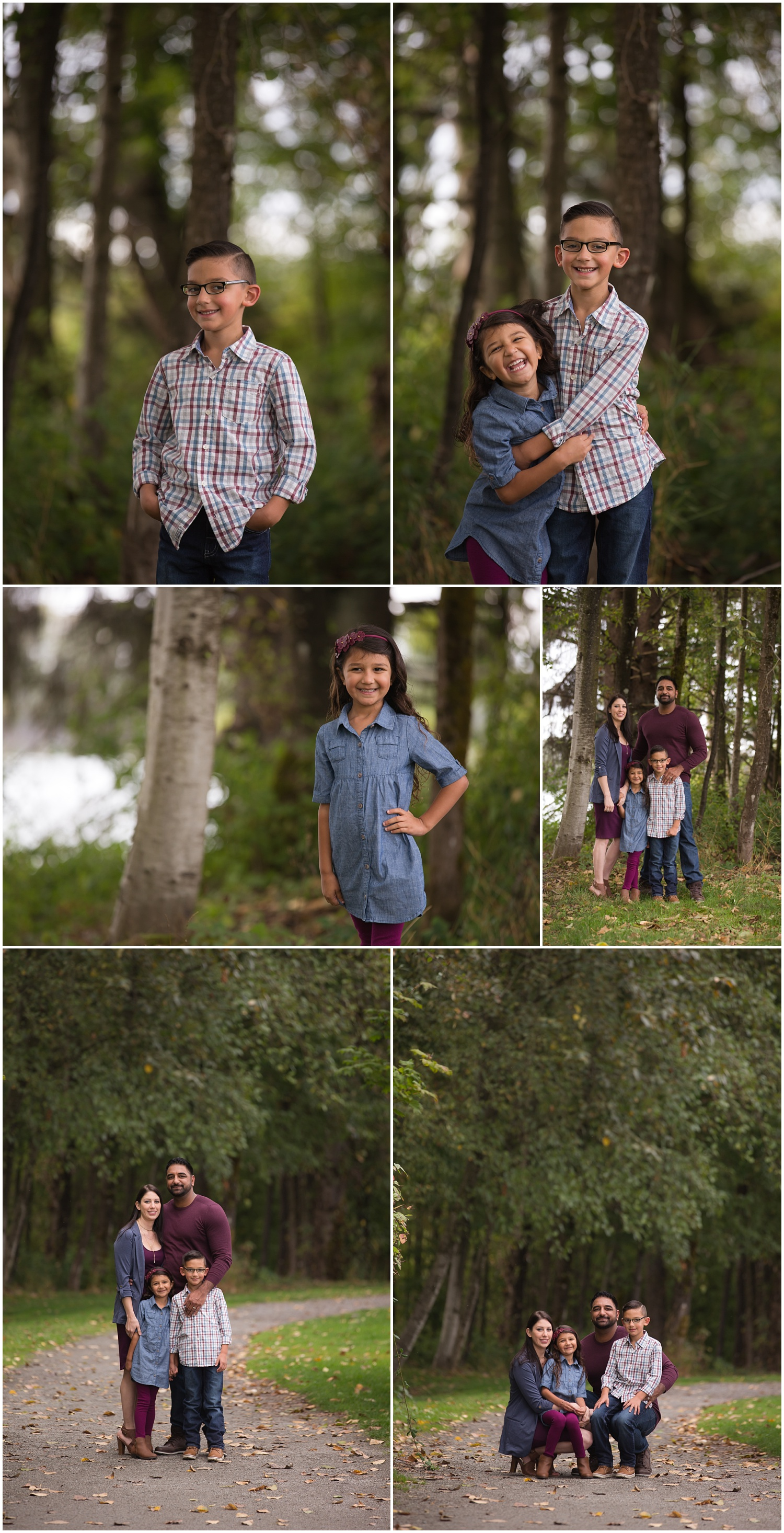 Amazing Day Photography - Fall Mini Sessions - Fall Family Photos - Langley Family Photographer (5).jpg
