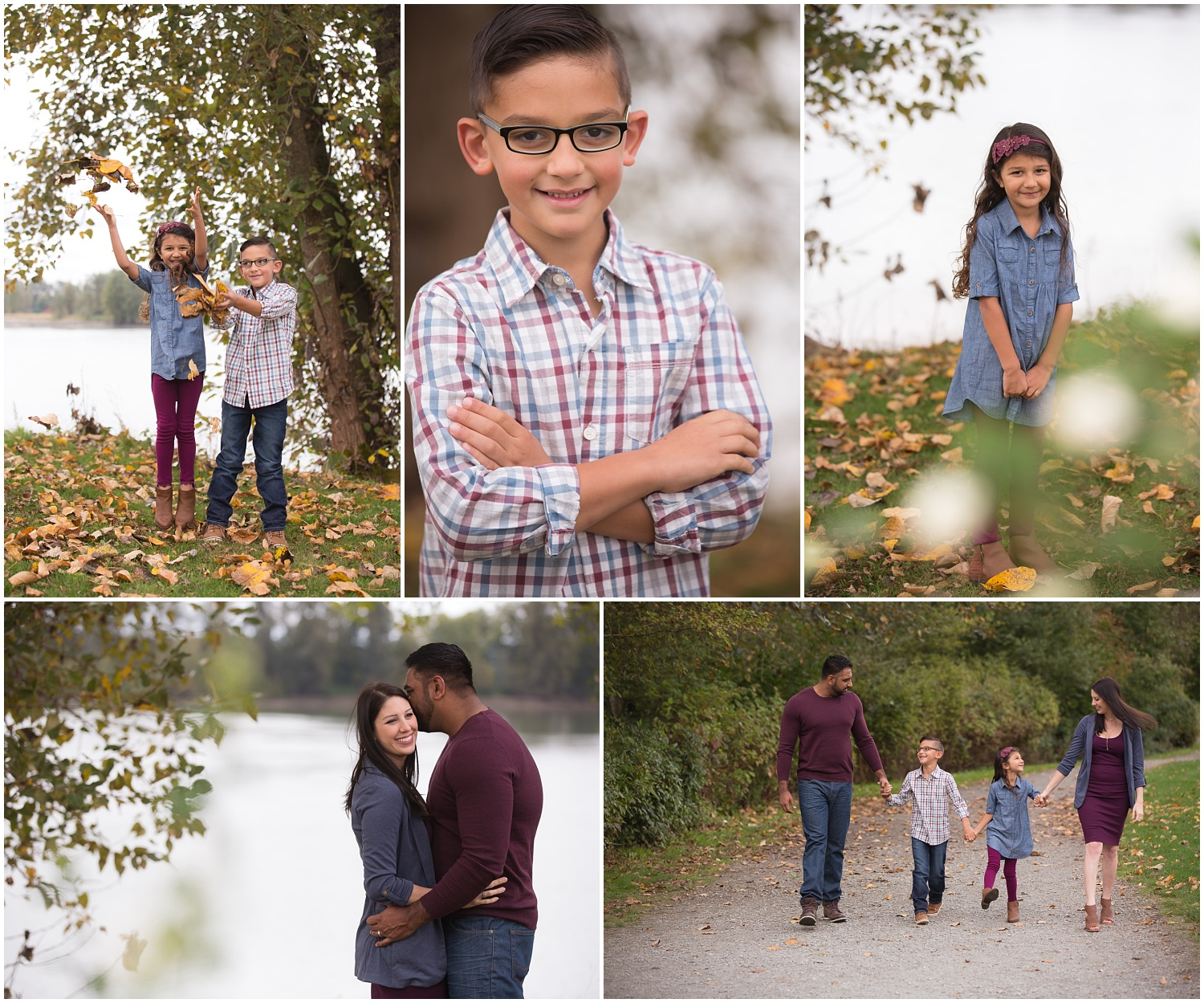 Amazing Day Photography - Fall Mini Sessions - Fall Family Photos - Langley Family Photographer (6).jpg