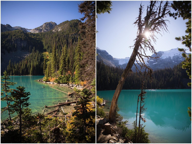Amazing Day Photography - Joffre Lake Hike  (1).jpg