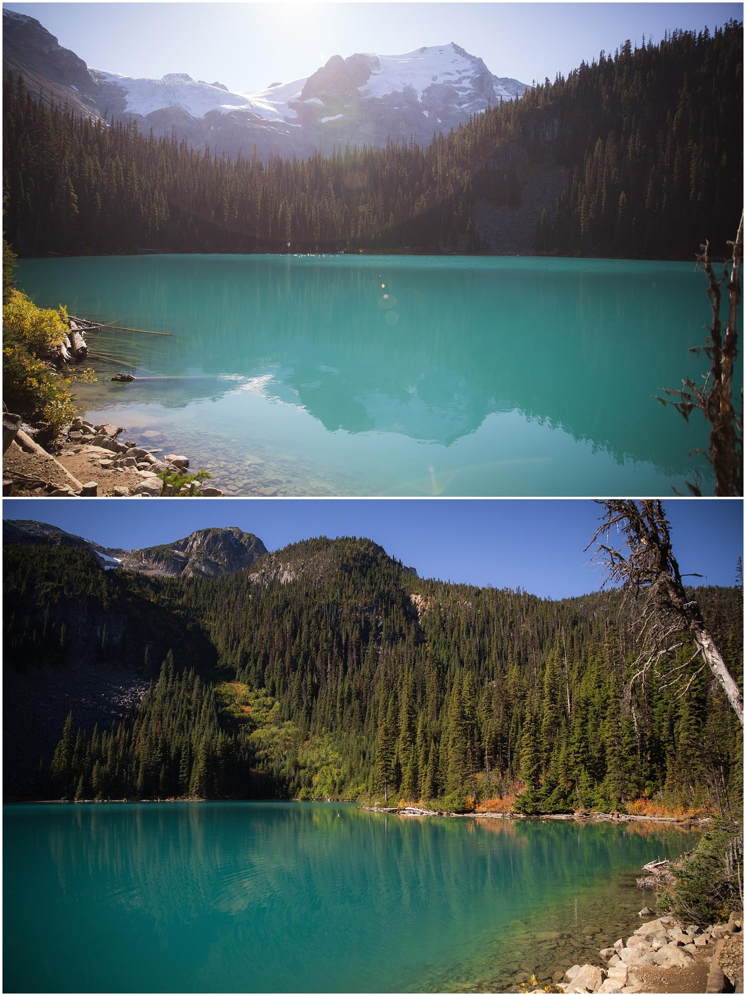 Amazing Day Photography - Joffre Lake Hike  (2).jpg