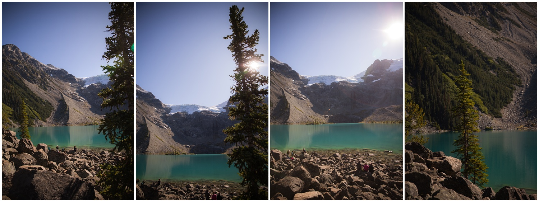Amazing Day Photography - Joffre Lake Hike  (4).jpg