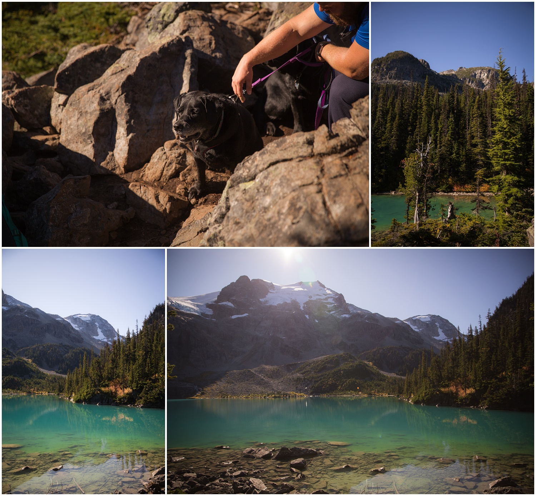 Amazing Day Photography - Joffre Lake Hike  (5).jpg