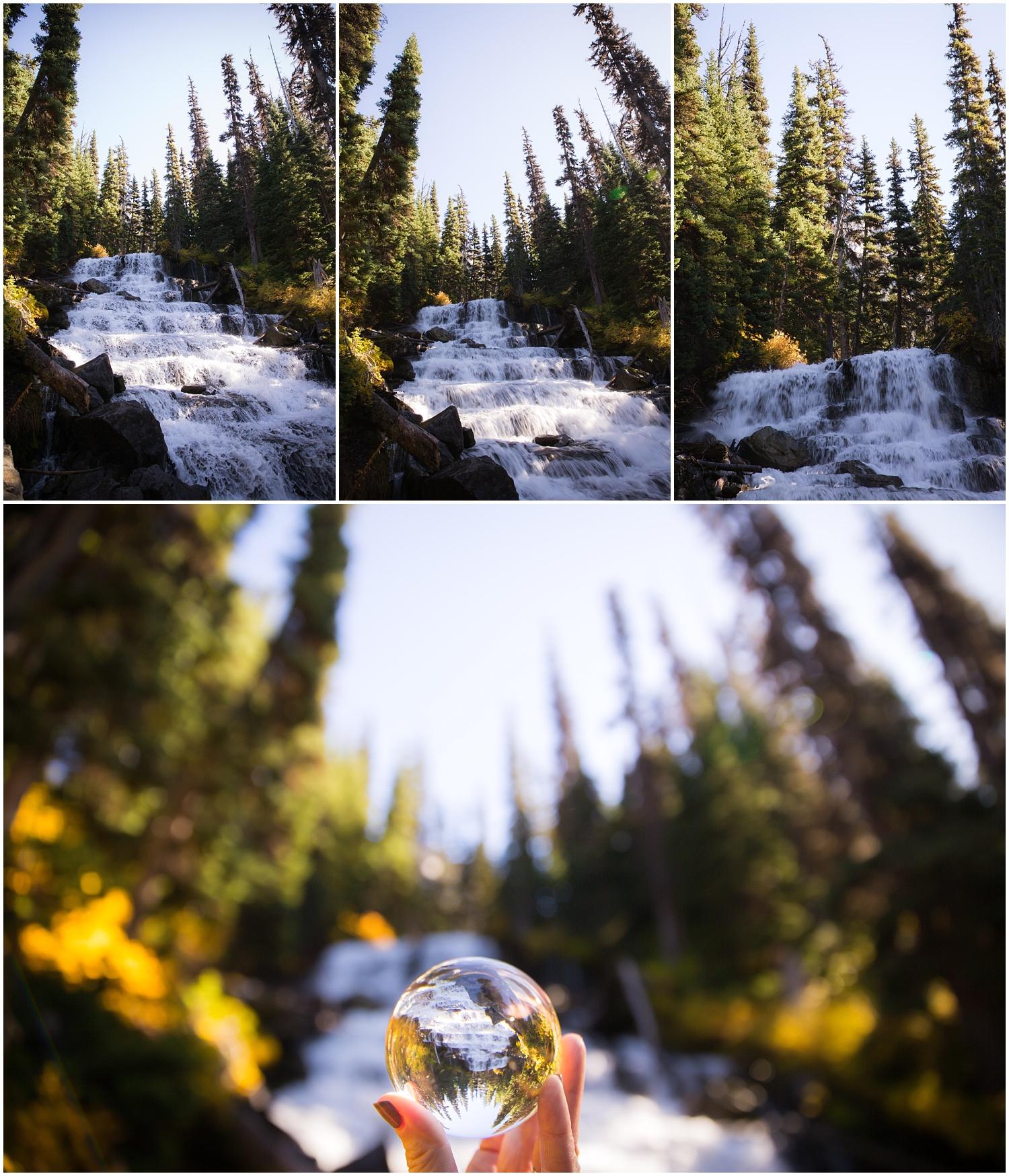 Amazing Day Photography - Joffre Lake Hike  (6).jpg
