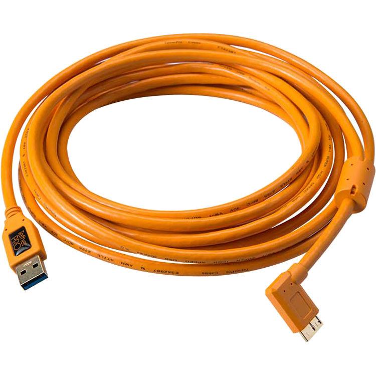 Tethertools_USB3_Cables.jpg