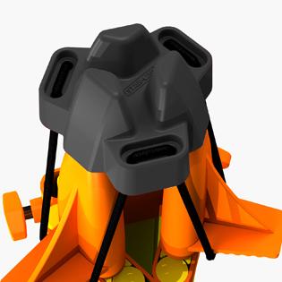 tripod_cap_industrial_design