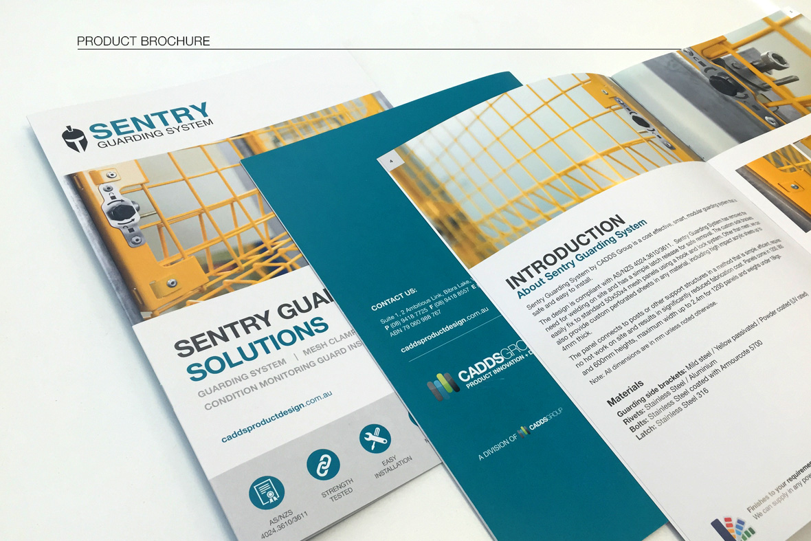 brochure-design-perth.jpg