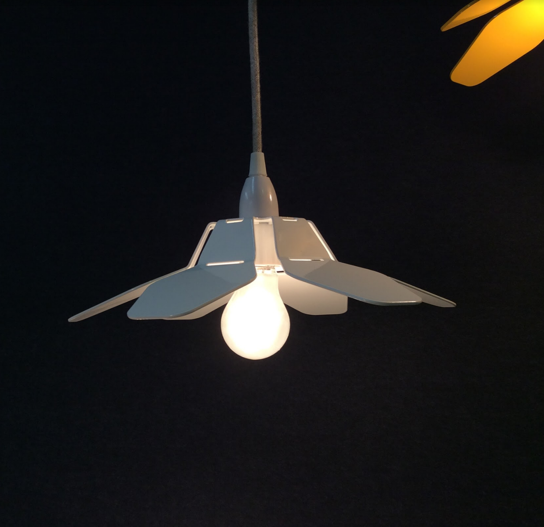 Lighting pendant Medium.png