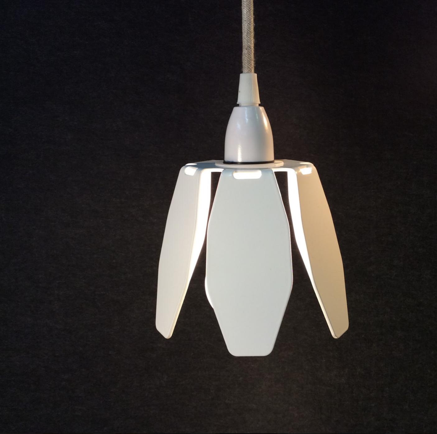 lighting pendant mini