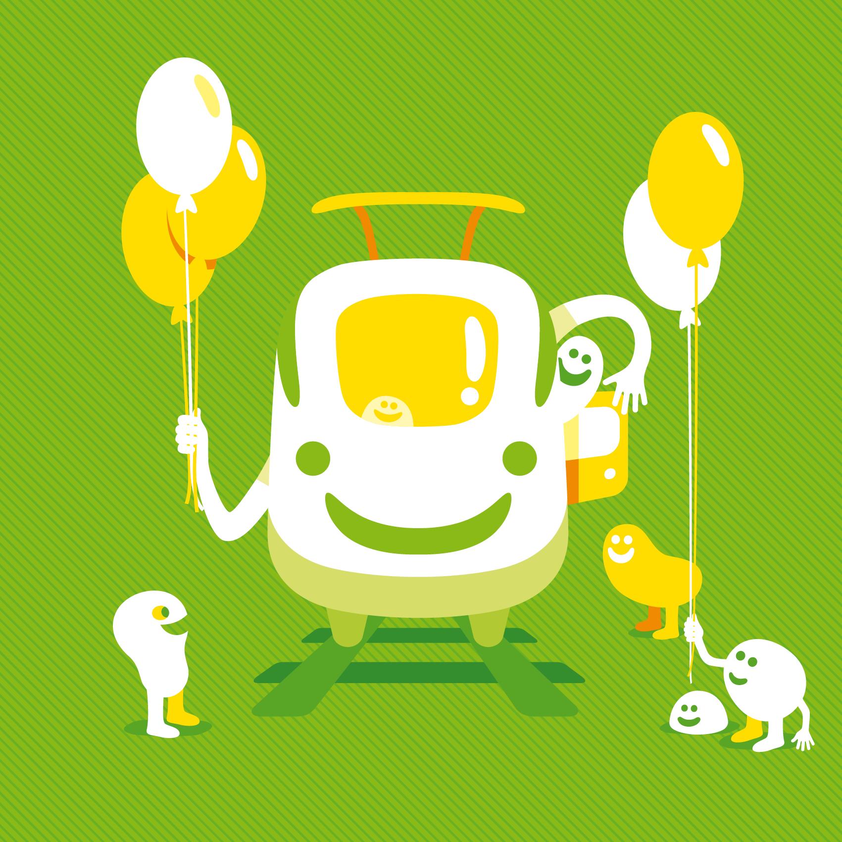 ballonger_barn.jpg