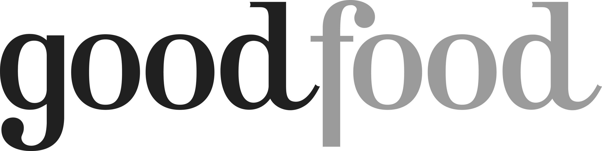 Good_Food-logo_pos.jpg