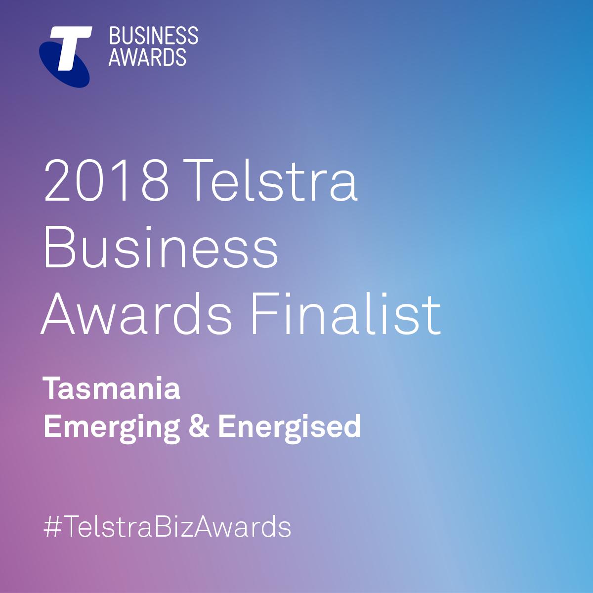TBA0051-Sate-Final-Tiles-v3Facebook-&-Linkedin_-TAS-Emerging-and-Energised-finalist.png