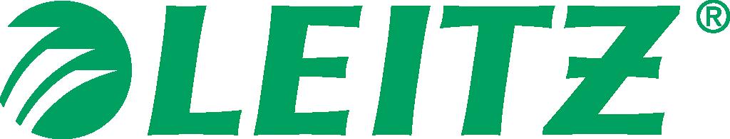 leitz-logo.png