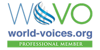 wovo-site-badge-professional-200x100-on-clear.png