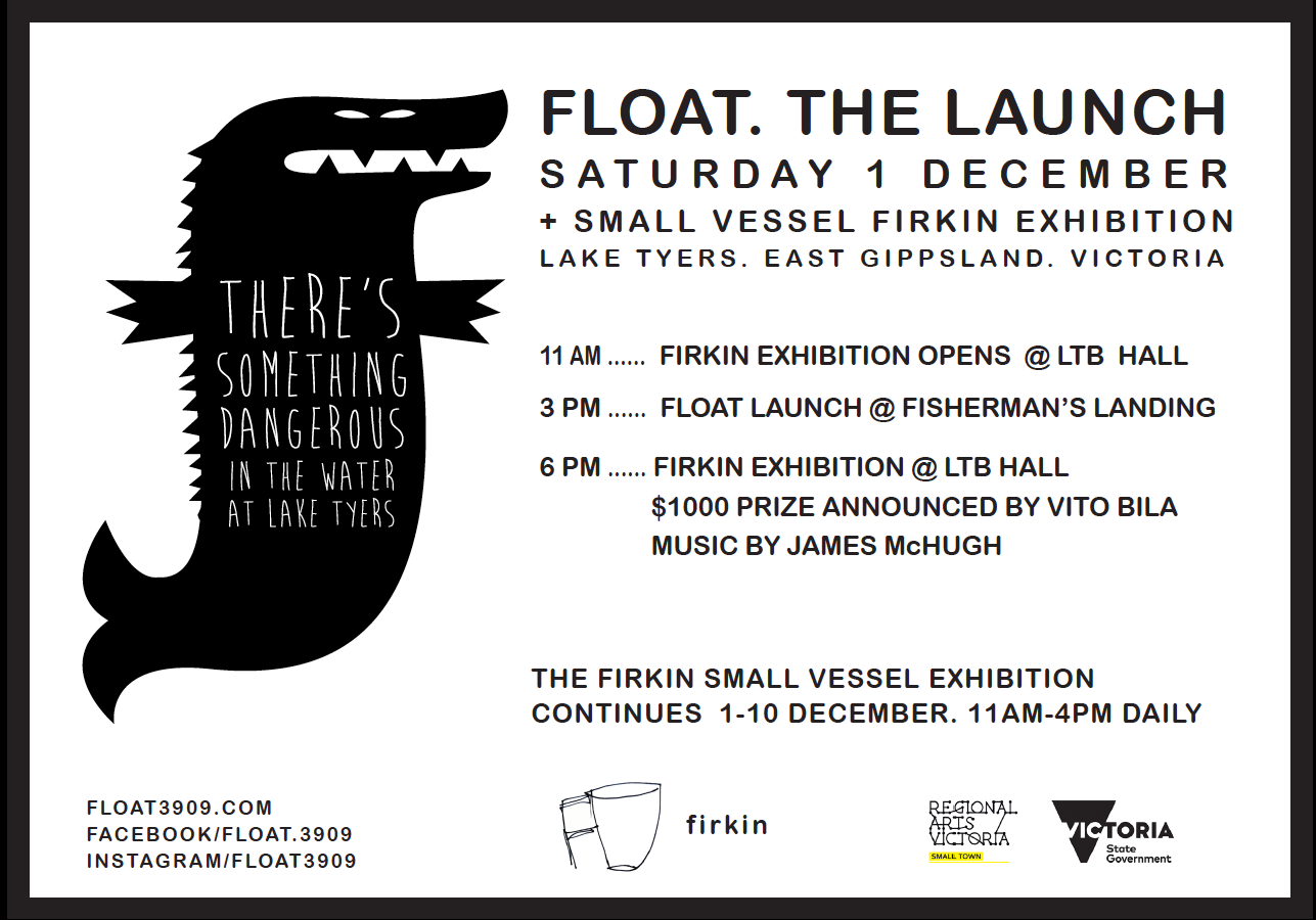 FLOAT LAUNCH COVER.png