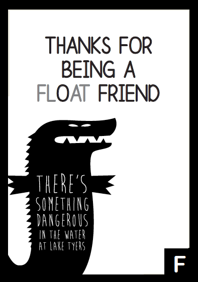 THANKS FLOAT FRIEND.png