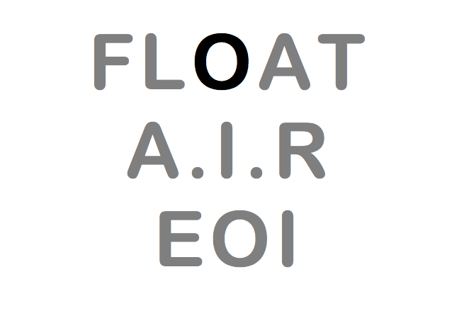 FLOAT AIR EOI.png