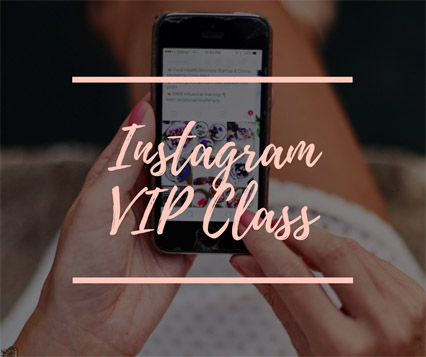 Instagram-VIP-Class.jpg