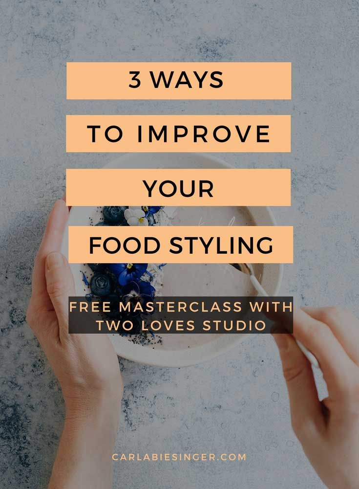 3 composition techniques to improve your food photos.jpg