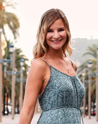Carla Biesinger.jpg