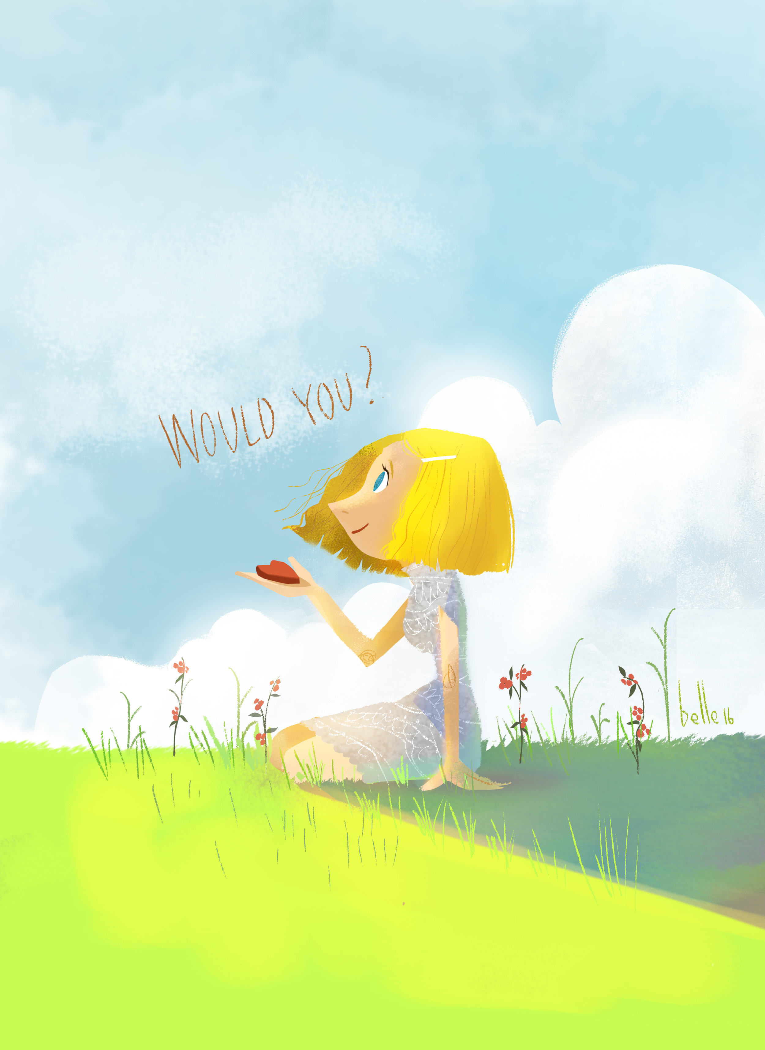 would you?.jpg