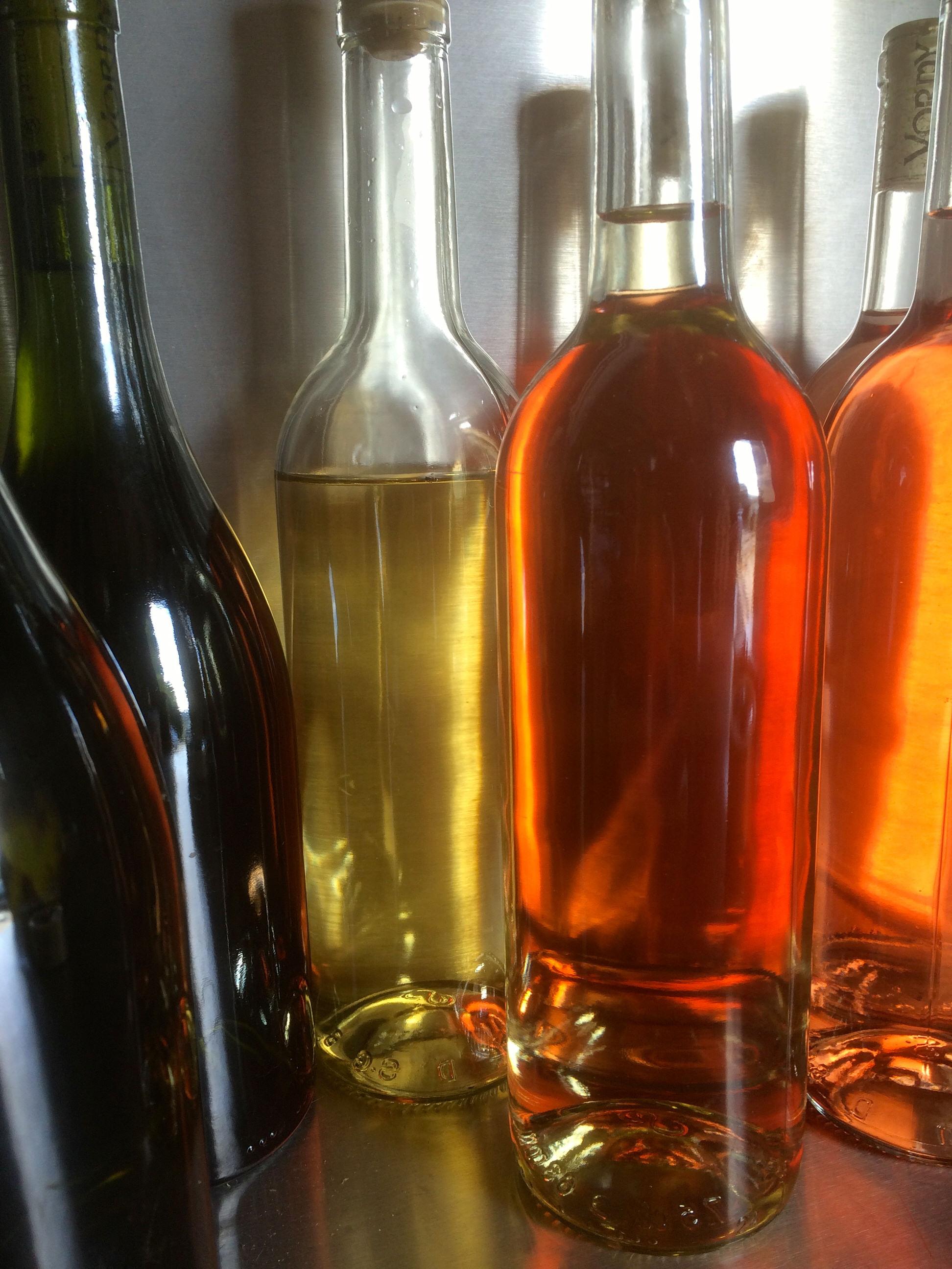 wine4-1.jpg