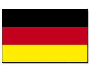 Flagge_Deutschland.jpg