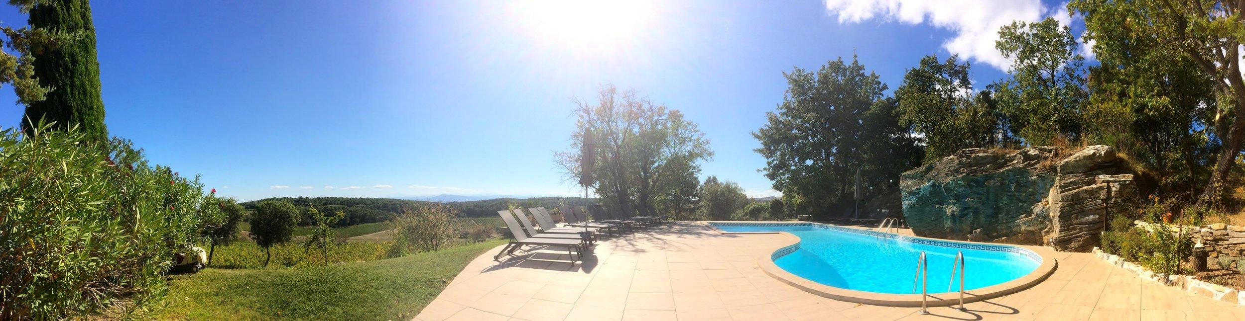 Pool Panorama-1.JPG