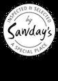 sawdays-accreditation-badge-transparent.png