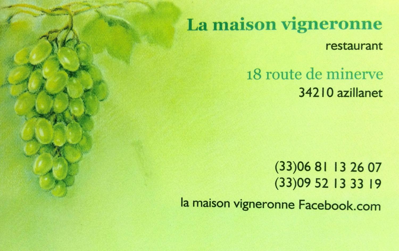 Maison Vigneronne-1.JPG