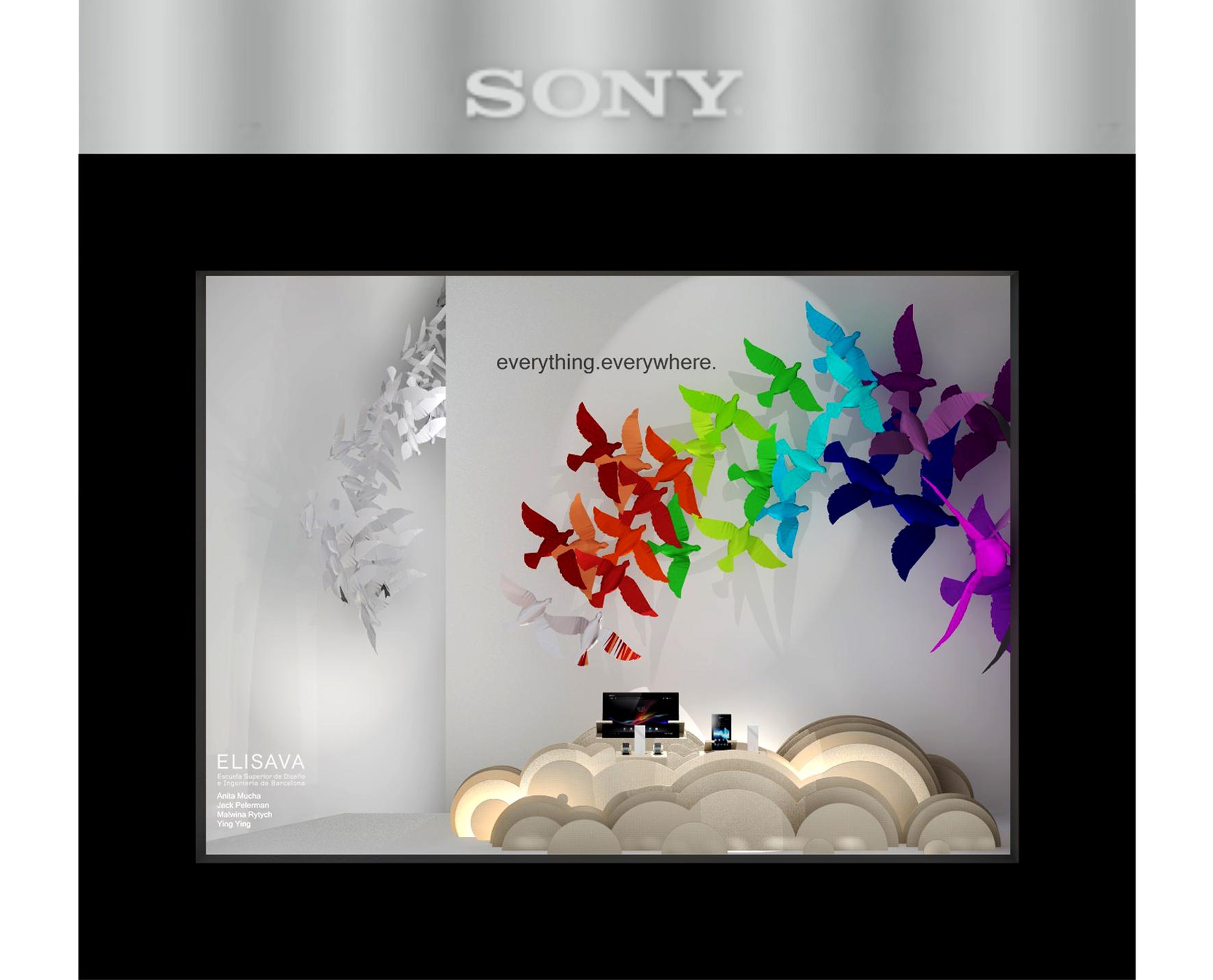 sony-witryna-sklepowa.jpg