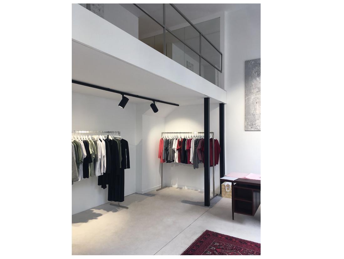 3 the odder side flagship store.jpg