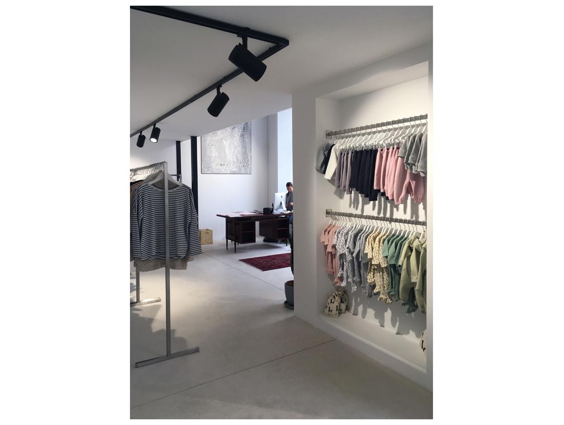 5 the odder side flagship store.jpg
