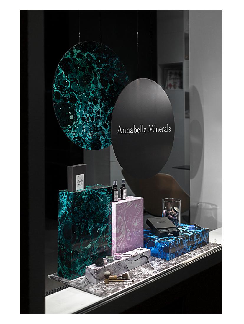 1-annabelle-minerals-2019.jpg