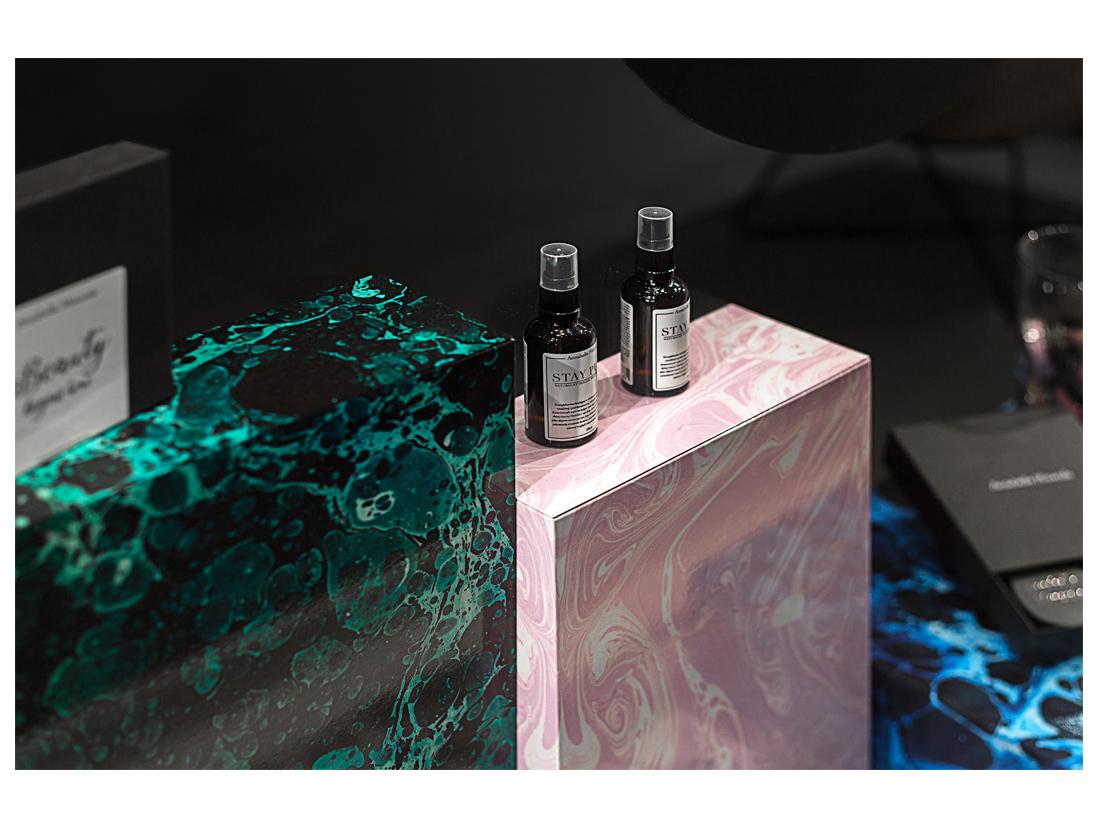 5-annabelle-minerals.jpg