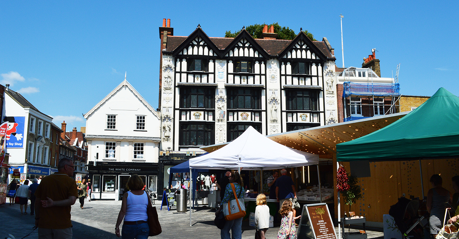 NEW_0001_kinston_upon_thames_market.jpg