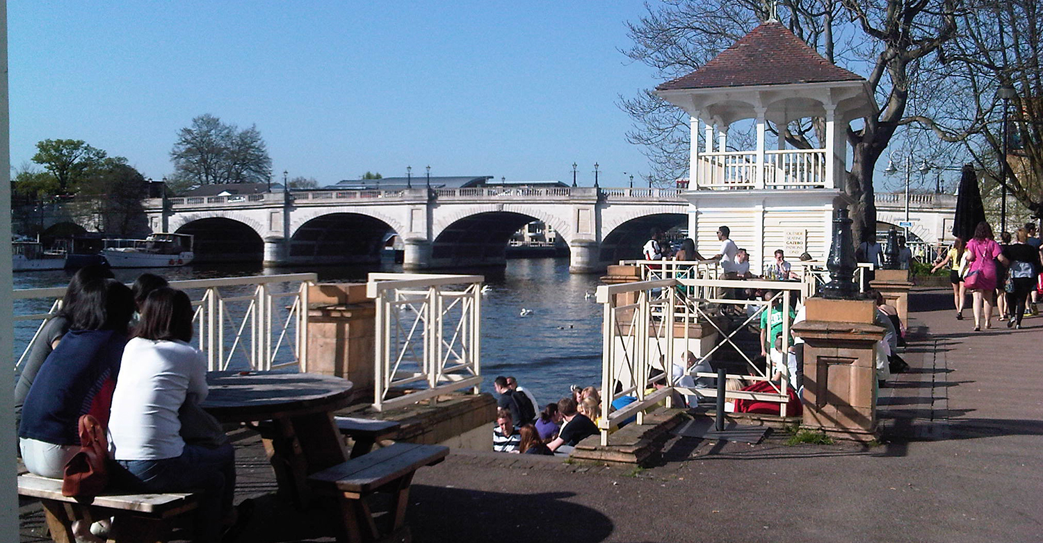 NEW_0002_Kingston_upon_thames_riverside.jpg