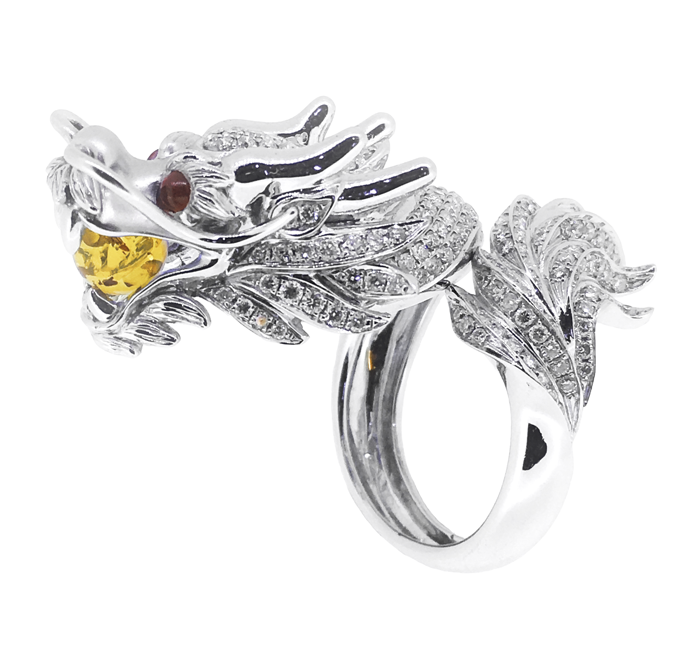 dragon ring 2-color-corrected.png