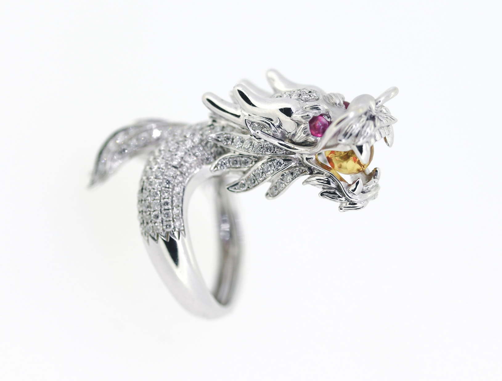 dragon ring a.jpg