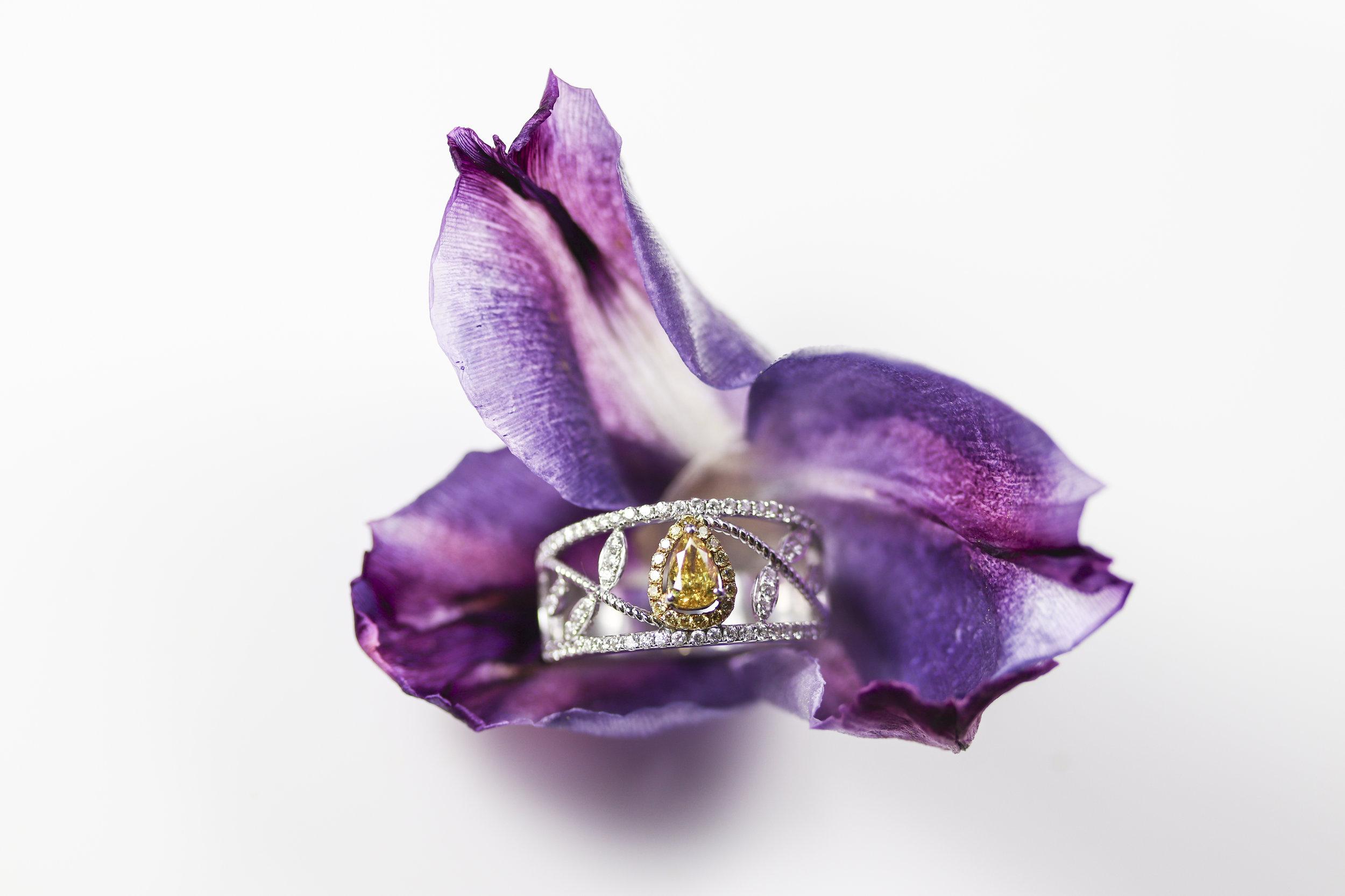 JM's yellow diamond ring.jpg